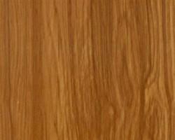 Làm mới không gian trong nhà với decal dán gỗ giá rẻ 638