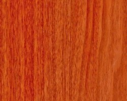 Decal dán kính vân gỗ đẹp dán lên tủ, mặt bàn, cửa kính.