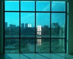 Phim cách nhiệt cho cửa kính giá cực rẻ tại Cầu Giấy