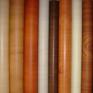 giấy gián kính vân gỗ