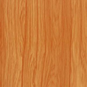 giấy dán kính vân gỗ hình sắc nét
