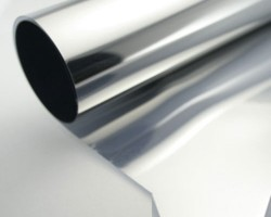giấy dán kính cách nhiệt chống nóng phản quang ánh nắng cực tốt