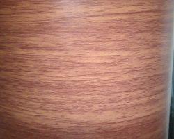decal vân gỗ mã 5111