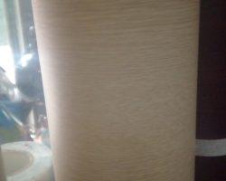 Decal dán gỗ tông sáng G094