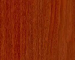 Decal dán gỗ giá rẻ đẹp sang trọng 639