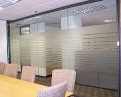 Decal mờ dán kính văn phòng đẹp giá rẻ tại Hà Nội 640