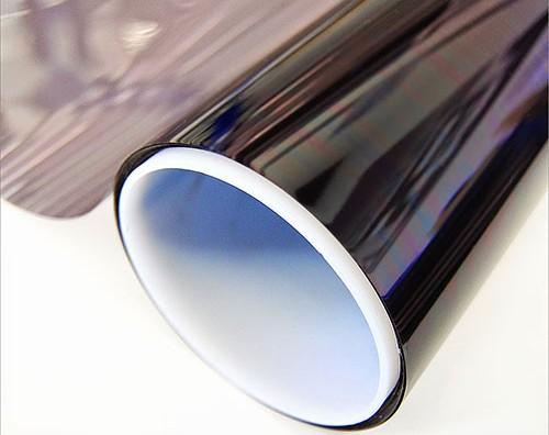 Phim cách nhiệt nhà kính bao nhiêu tiền 1 mét
