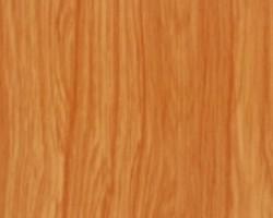 Chọn decal dán kính giả gỗ trang trí cửa kính, dán lên tủ.