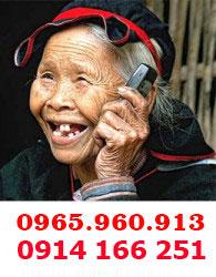 hotline dán kính
