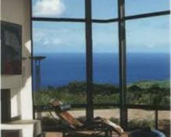 Thi công dán kính phản quang chống nắng cho cửa kính